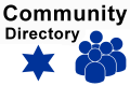 Lithgow Community Directory