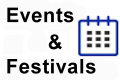 Lithgow Events and Festivals Directory